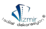 İzmirtadilatdekorasyon